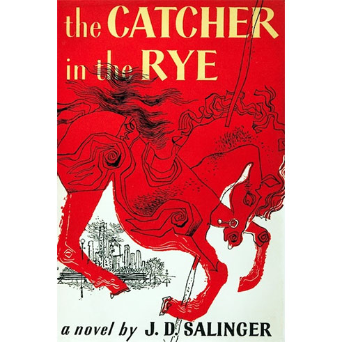 a synopsis of the catcher in the rye Plot summary of catcher in the rye by j d salinger, including important events and themes.